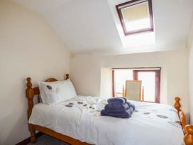 Butterfly Cottage - Cornwall - 1062253 - thumbnail photo 4
