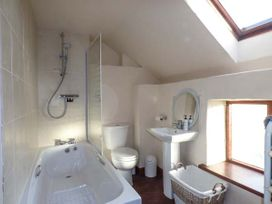 Butterfly Cottage - Cornwall - 1062253 - thumbnail photo 5