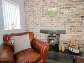 Southview Bungalow - North Yorkshire (incl. Whitby) - 1062264 - thumbnail photo 7