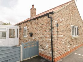 Southview Bungalow - North Yorkshire (incl. Whitby) - 1062264 - thumbnail photo 17