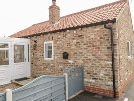 Southview Bungalow - North Yorkshire (incl. Whitby) - 1062264 - thumbnail photo 1