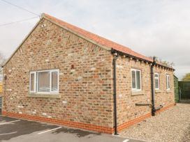 Southview Bungalow - North Yorkshire (incl. Whitby) - 1062264 - thumbnail photo 2
