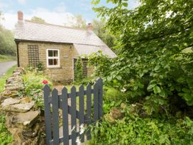 Wayside Cottage - North Yorkshire (incl. Whitby) - 1062267 - thumbnail photo 1