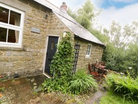 Wayside Cottage - North Yorkshire (incl. Whitby) - 1062267 - thumbnail photo 3