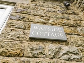 Wayside Cottage - North Yorkshire (incl. Whitby) - 1062267 - thumbnail photo 2