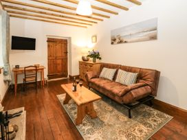 Wayside Cottage - North Yorkshire (incl. Whitby) - 1062267 - thumbnail photo 8