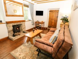 Wayside Cottage - North Yorkshire (incl. Whitby) - 1062267 - thumbnail photo 10