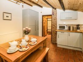Wayside Cottage - North Yorkshire (incl. Whitby) - 1062267 - thumbnail photo 13