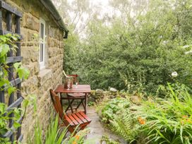 Wayside Cottage - North Yorkshire (incl. Whitby) - 1062267 - thumbnail photo 26