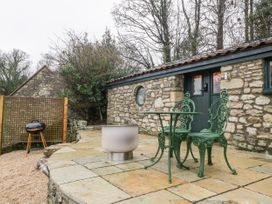 The Bolt Hole - Somerset & Wiltshire - 1062315 - thumbnail photo 3