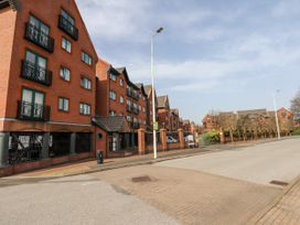 342 South Ferry Quay - North Wales - 1062316 - thumbnail photo 3