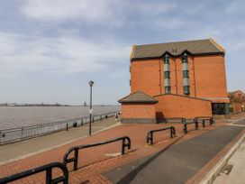 342 South Ferry Quay - North Wales - 1062316 - thumbnail photo 4