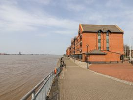 342 South Ferry Quay - North Wales - 1062316 - thumbnail photo 1