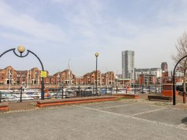 342 South Ferry Quay - North Wales - 1062316 - thumbnail photo 23