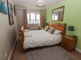 342 South Ferry Quay - North Wales - 1062316 - thumbnail photo 14