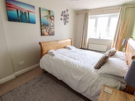 342 South Ferry Quay - North Wales - 1062316 - thumbnail photo 15