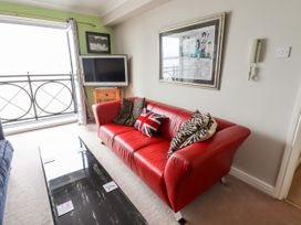 342 South Ferry Quay - North Wales - 1062316 - thumbnail photo 5