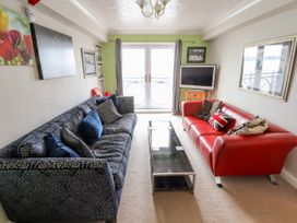 342 South Ferry Quay - North Wales - 1062316 - thumbnail photo 7
