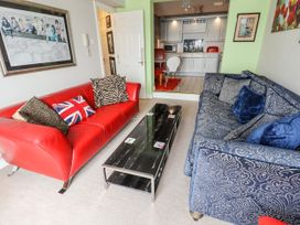 342 South Ferry Quay - North Wales - 1062316 - thumbnail photo 8