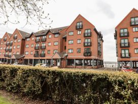 342 South Ferry Quay - North Wales - 1062316 - thumbnail photo 22