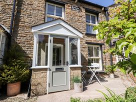 2 bedroom Cottage for rent in Caton