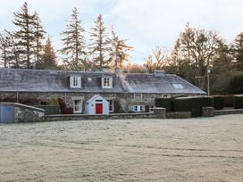 Coachman's Cottage - Scottish Lowlands - 1062358 - thumbnail photo 1