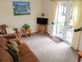 70 Trevithick Court - Cornwall - 1062360 - thumbnail photo 2
