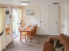 70 Trevithick Court - Cornwall - 1062360 - thumbnail photo 3