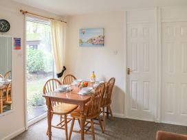 70 Trevithick Court - Cornwall - 1062360 - thumbnail photo 4