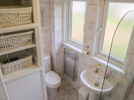 70 Trevithick Court - Cornwall - 1062360 - thumbnail photo 7