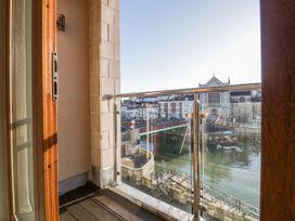 Townbridge Apartment - Dorset - 1062367 - thumbnail photo 8