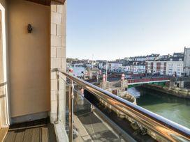 Townbridge Apartment - Dorset - 1062367 - thumbnail photo 2
