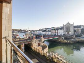Townbridge Apartment - Dorset - 1062367 - thumbnail photo 9