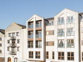 Townbridge Apartment - Dorset - 1062367 - thumbnail photo 1