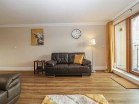 Townbridge Apartment - Dorset - 1062367 - thumbnail photo 3