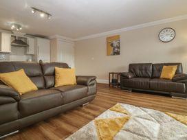 Townbridge Apartment - Dorset - 1062367 - thumbnail photo 4