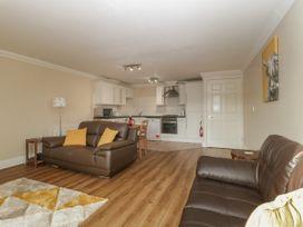 Townbridge Apartment - Dorset - 1062367 - thumbnail photo 5