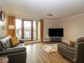 Townbridge Apartment - Dorset - 1062367 - thumbnail photo 7