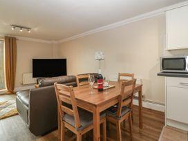 Townbridge Apartment - Dorset - 1062367 - thumbnail photo 11