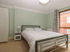 Townbridge Apartment - Dorset - 1062367 - thumbnail photo 14