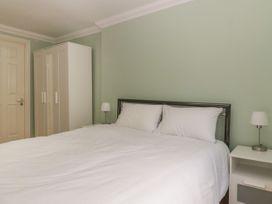 Townbridge Apartment - Dorset - 1062367 - thumbnail photo 15