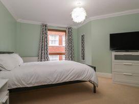 Townbridge Apartment - Dorset - 1062367 - thumbnail photo 18