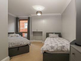 Townbridge Apartment - Dorset - 1062367 - thumbnail photo 20