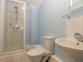 Townbridge Apartment - Dorset - 1062367 - thumbnail photo 25