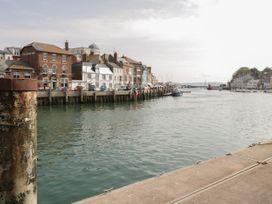 Townbridge Apartment - Dorset - 1062367 - thumbnail photo 29