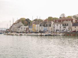 Townbridge Apartment - Dorset - 1062367 - thumbnail photo 30