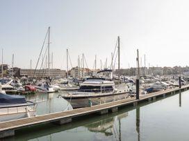 Townbridge Apartment - Dorset - 1062367 - thumbnail photo 34
