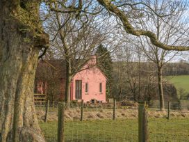Cottage on the Hill - Lake District - 1062376 - thumbnail photo 17