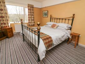 Cottage on the Hill - Lake District - 1062376 - thumbnail photo 10