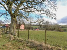 Cottage on the Hill - Lake District - 1062376 - thumbnail photo 18